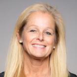 Karen Sieverding