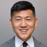 Clifford Yu